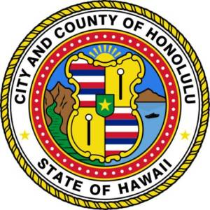 honolulu_seal-cc